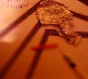 2006-04-25t06_31_46-07_00.jpg
