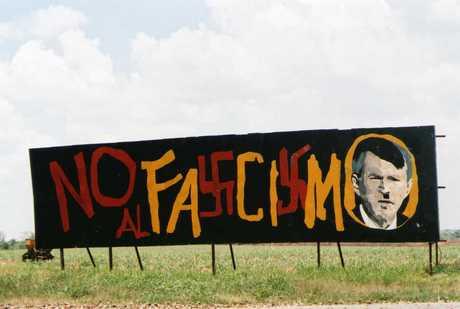 algures em Cuba, 2006