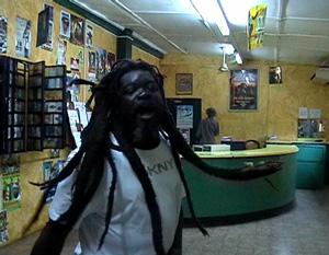 Jamaica.2005.16